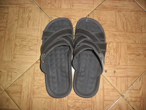 foto sandália cartago