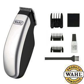 aparador de barba wahl 2