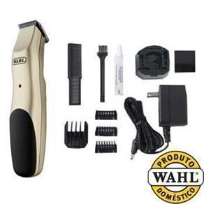 aparador de barba wahl