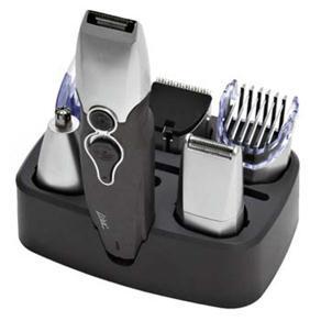 aparador de barba