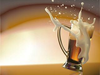 foto cerveja