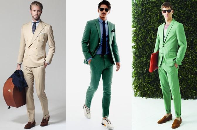 cores de terno 3