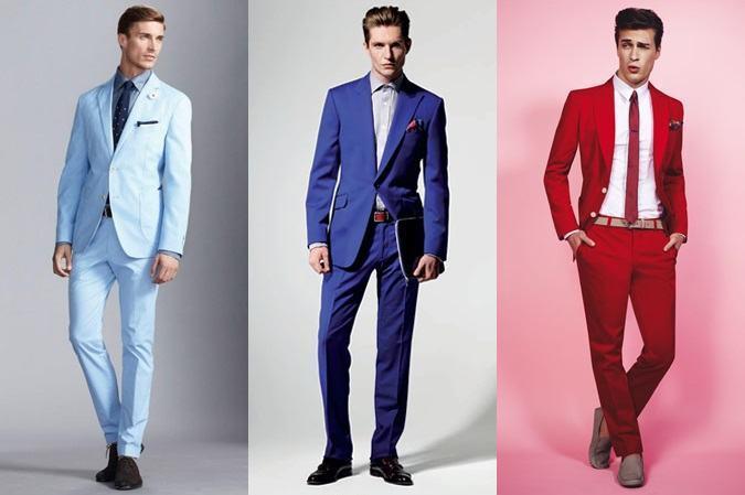 cores de terno 4
