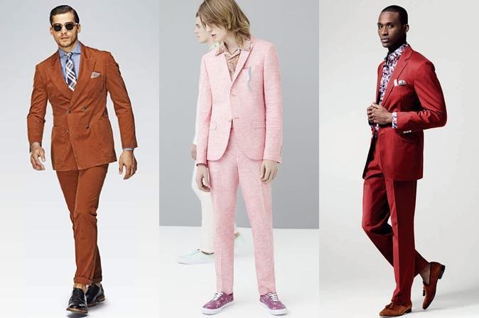 cores de terno 5