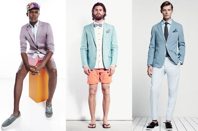 cores de terno 6
