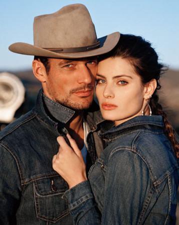 foto cowboy americano 4