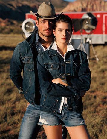 foto cowboy americano 5