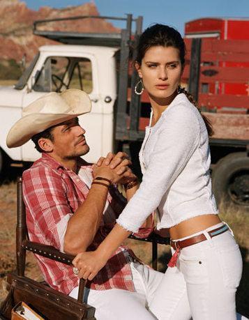 foto cowboy americano 7