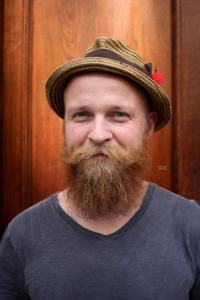 estilo de barba 6