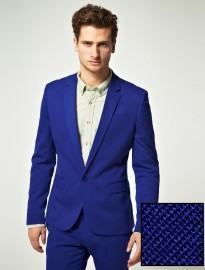 ternos coloridos (2)