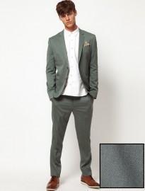 ternos coloridos (3)