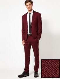 ternos coloridos (5)
