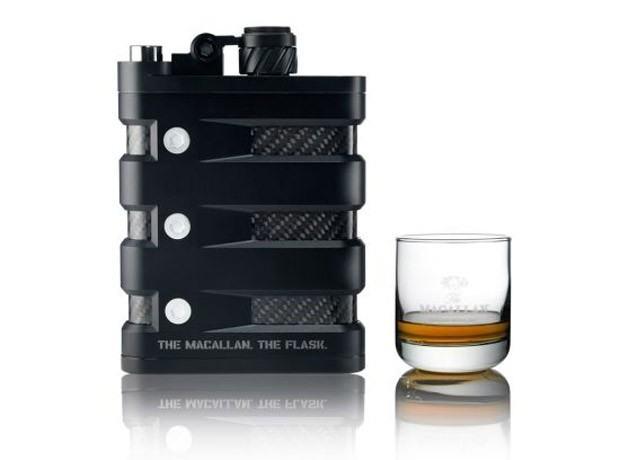 cantil whisky