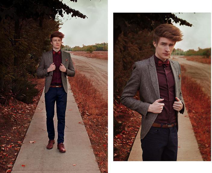 cor do inverno 2013 masculino 5