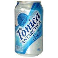 foto receita gin tonica