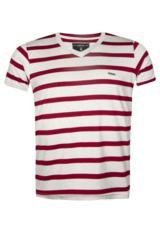 foto camiseta para roupa de samba
