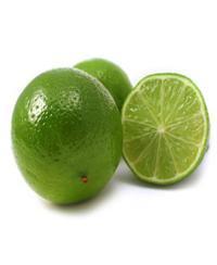 foto limão