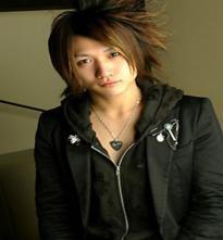 penteado cabelo japones
