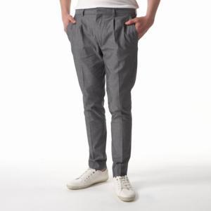 calça cenoura masculina 2