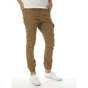 calça cenoura masculina 3