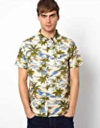 comprar camisa havaiana
