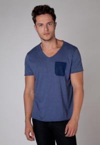 comprar camiseta bolso estampado iodice 2