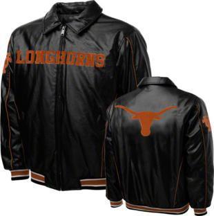 jaqueta baseball texas rangers