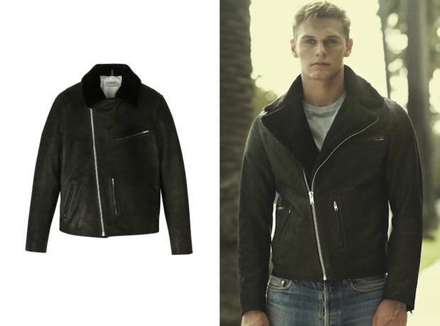 nobuck jaqueta 2