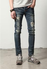 calça curta jeans