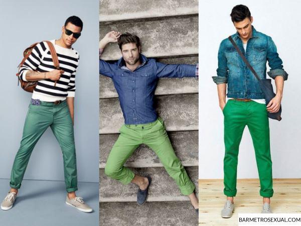 calça-verde-combina-com-que
