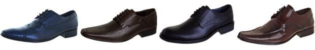 comprar sapatos derby