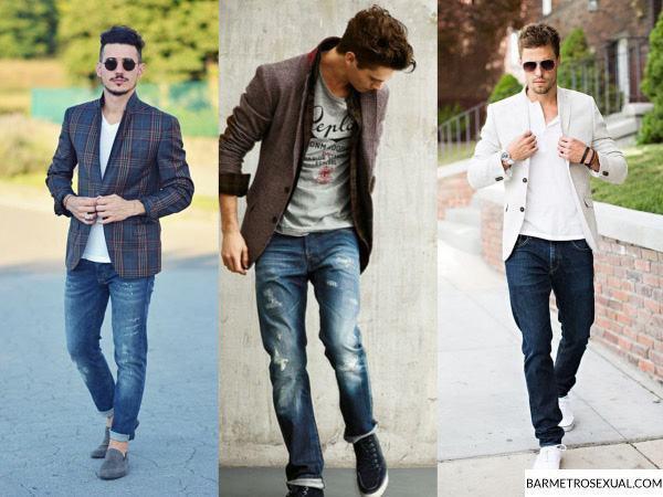 blazer-masculino-com-jeans