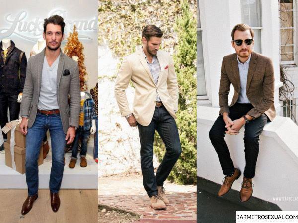blazer-masculino-cores-claras