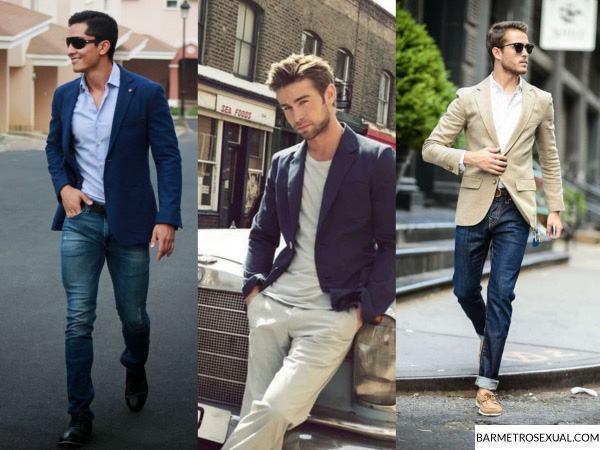 blazer-masculino-emprego-trabalho