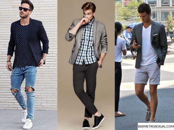 blazer-masculino-esportivo