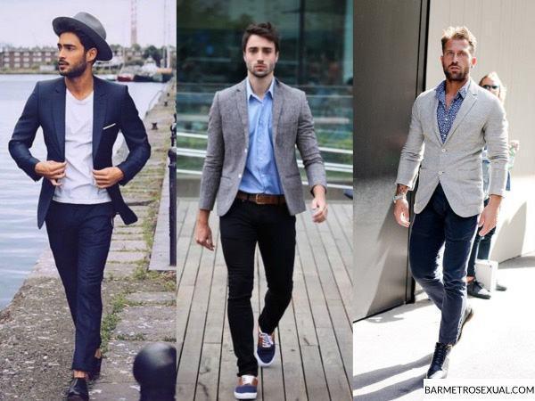 blazer-slim-fit-masculino