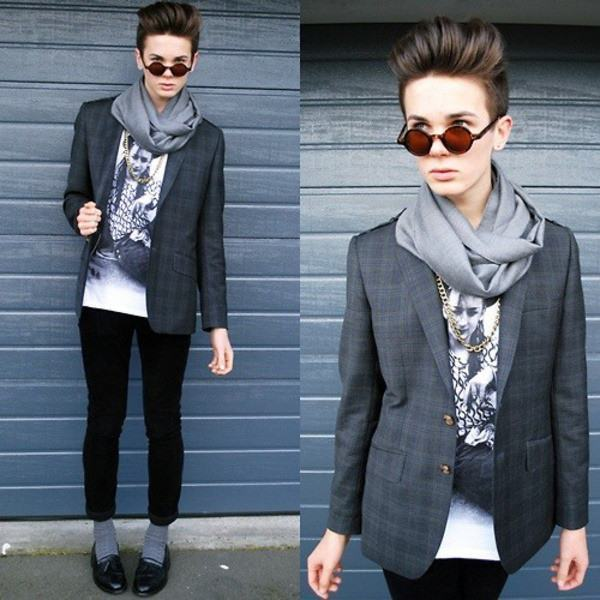calça de veludo slim masculina