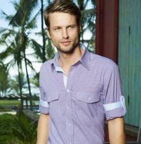 camisa individual lilás masculina