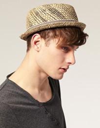 chapéu trilby 3