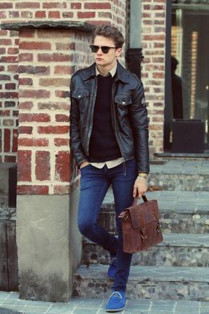 como usar bota inverno masculino