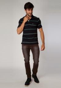 comprar calça de veludo marrom