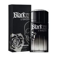 melhor perfume inverno