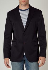 tecido gabardine para blazer masculino