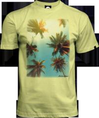 camisa hb masculina