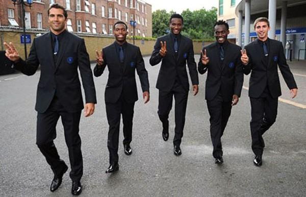 camisa social preta masculina