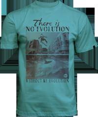 camiseta da marca hb
