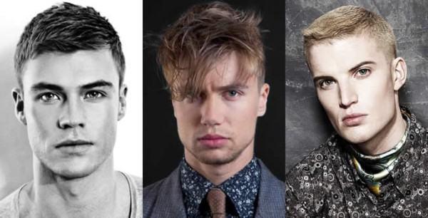 corte de cabelo masculino para rosto quadrado