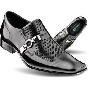 escolher sapato ideal