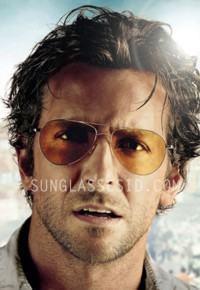 marca de óculos dos famosos