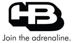 marca hb